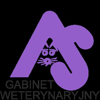 Gabinet Weterynaryjny AS